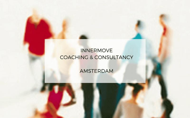 Coaching Amsterdam | InnerMove